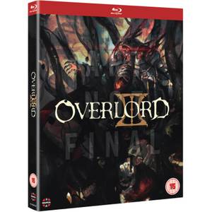Overlord II - Season Two