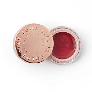 Steve Laurant Lip Tint - Cherry