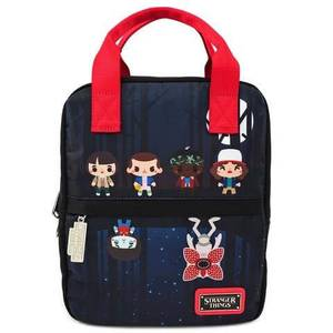Loungefly Mini Sac à Dos Stranger Things