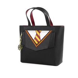 Loungefly Harry Potter Cosplay Handbag