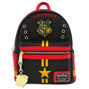 Loungefly Mini Sac à Dos Harry Potter