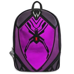 Loungefly Overwatch Widowmaker Cosplay Backpack