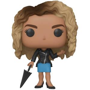 Umbrella Academy Allison Hargreeves Funko Pop! Vinyl