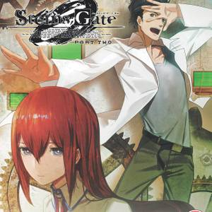 Steins;Gate 0 - Part Two: Dual Format