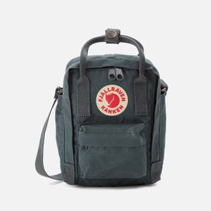 Fjallraven Kanken Sling Bag - Navy
