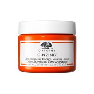 Origins GinZing Ulta Hydrating Energy-Boosting Cream Moisturiser 50ml