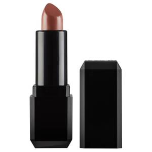 Illamasqua Antimatter Lipstick Mini - Bang
