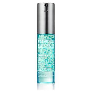 Clinique for Men Maximum Hydrator Eye 96-Hour Hydro-Filler Concentrate 15ml (Worth £30.00)