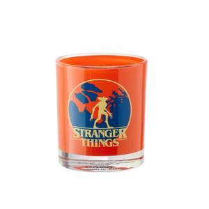 Stranger Things: Tumbler Set: Come Again Soon