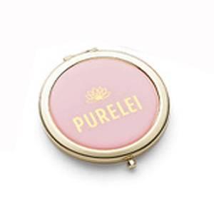 PURELEI Beauty Mirror