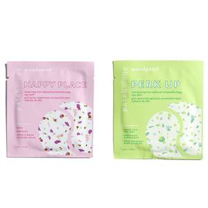 Patchology Moodpatch Eye Gels - Various