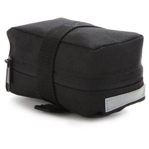 PBK Mini Saddle Bag