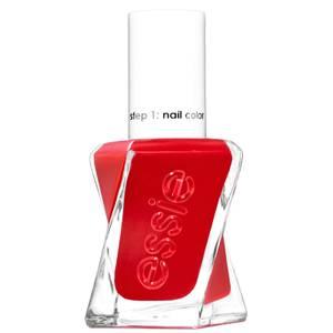 essie Gel Couture 13.5ml (Various Shades)