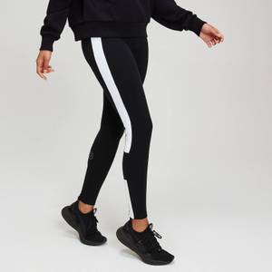 MP Women's Rest Day Leggings - Black