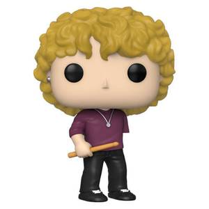Pop! Rocks Def Leppard Rick Allen Pop! Vinyl Figure