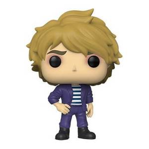 Pop! Rocks Duran Duran Nick Rhodes Pop! Vinyl Figure