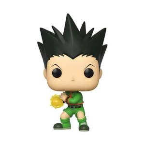 Hunter x Hunter Gon Freecss Funko Pop! Vinyl