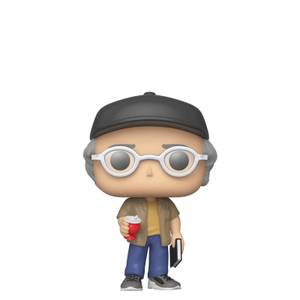 IT 2 Shop Keeper (Stephen King) Funko Pop! Vinyl