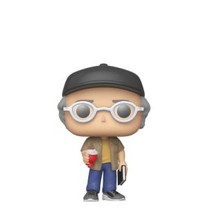 IT 2 Shop Keeper (Stephen King) Pop! Vinyl Figure