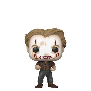 IT 2 Pennywise Meltdown Funko Pop! Vinyl