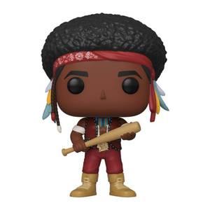 Die Warriors - Cochise Pop! Vinyl Figur