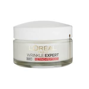 L'Oréal Paris Wrinkle Expert Intensive Anti-Wrinkle Day Cream 45+ 50ml