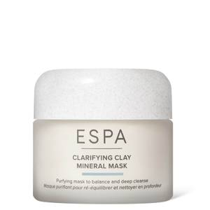 ESPA Clarifying Clay Mineral Mask 55ml