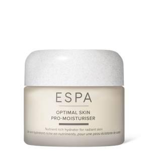 ESPA Optimal Skin ProMoisturiser 55ml