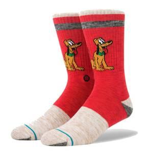 Stance Disney Vintage (Pluto) Socks