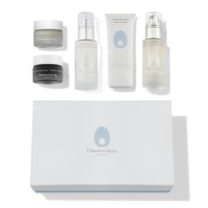 Omorovicza Discovery Set (Worth $195.00)