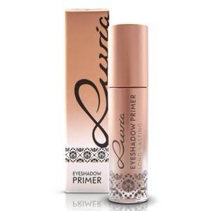 Luvia Cosmetics Eyeshadow Primer
