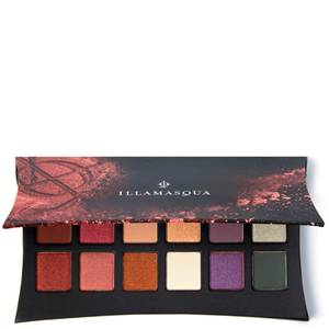 Movement Artistry Palette