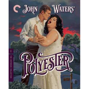 Polyester - The Criterion Collection