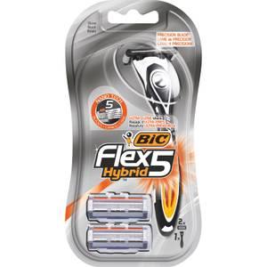 BIC® Flex 5 Hybrid