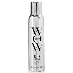 Color WOW Extra Mist-ical Shine Spray 162ml