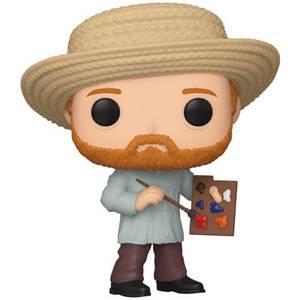Figurine Pop! Vincent Van Gogh