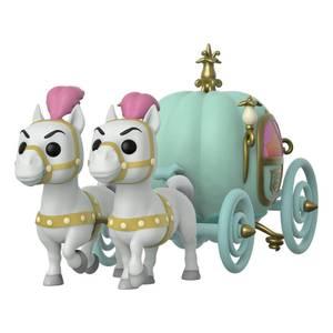 Disney Cinderella Carriage Funko Pop! Ride