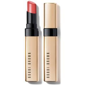 Bobbi Brown Luxe Shine Intense - Paris Pink