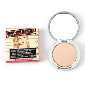 theBalm Travel-Size Mary-Lou Manizer