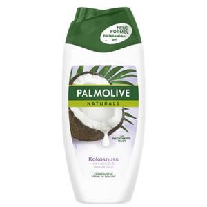 Palmolive Kokosnuss Cremedusche