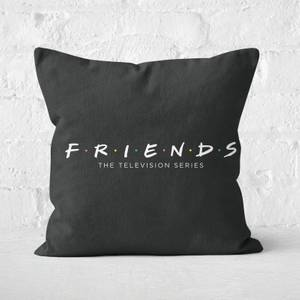 Friends Cushion Square Cushion