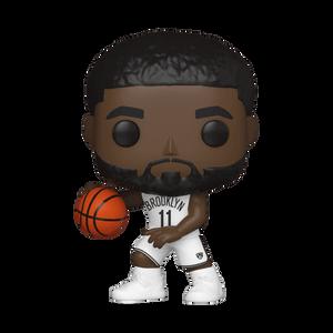 NBA Nets - Kyrie Irving Figura Funko Pop! Vinyl