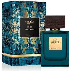 Rituals Bleu Byzantin Men's Eau de Parfum