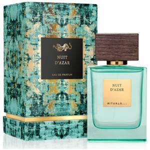 Rituals Nuit d'Azar Men's Eau de Parfum
