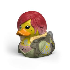 Borderlands Tubbz Collectible Duck - Lillith
