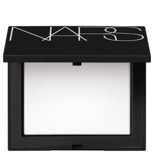 NARS Light Reflecting Pressed Setting Powder - Crystal 7g