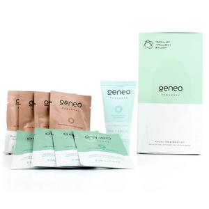 TriPollar Geneo Facial Treatment Kit