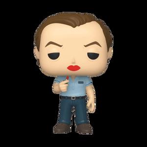 Figurine Pop! Danny McGrath - Billy Madison