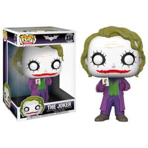 DC Comics Joker 25cm Pop! Vinyl Figur
