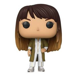Figurine Pop! Patty Jenkins